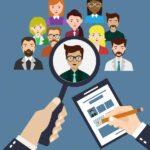 14 Dicas para Fazer uma Entrevista de Emprego com Teste em Excel