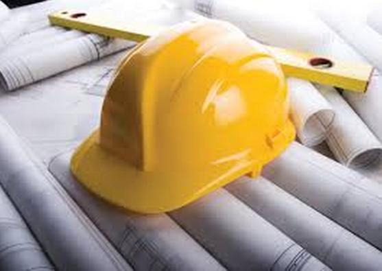 A Logística na Construção Civil