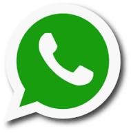 Grupo de Whatsapp: ESTOQUES – PLANEJAMENTO E CONTROLE DE PRODUÇÃO – PREVISÃO DE DEMANDA