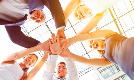 3 Formas Simples de Envolver a Equipe na Gestão de Estoque