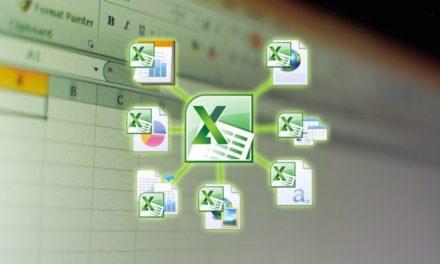 7 Motivos Para Você Estudar Excel