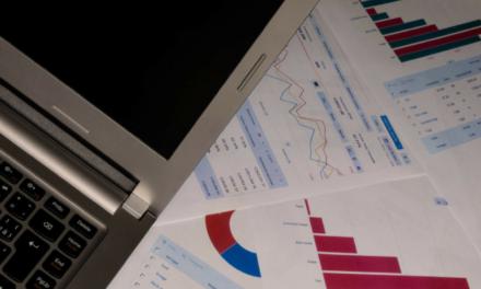 7 Motivos para Você Aprender Excel