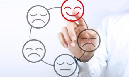 14 Comportamentos ruins que Você Deve Evitar no Trabalho