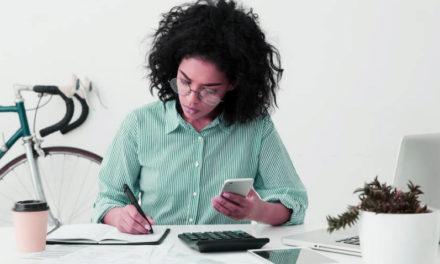 7 DICAS PARA VOCÊ SE ORGANIZAR FINANCEIRAMENTE