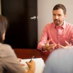 11 Dicas Simples Para Você Fazer Uma Boa Entrevista de Emprego