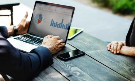 5 Dicas para Você se Sair Bem em uma Entrevista quando Excel é Pré-requisito