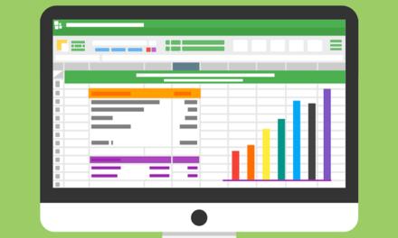 Como Fazer Macro no Excel: Passo a Passo