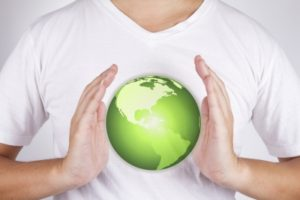 3 Formas de Aplicar Sustentabilidade e Meio Ambiente no Dia a Dia