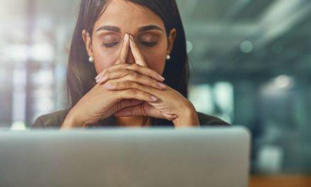 13 PIORES Comportamentos no Trabalho e Como Evitá-los