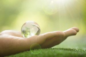 Aonde está a Sustentabilidade