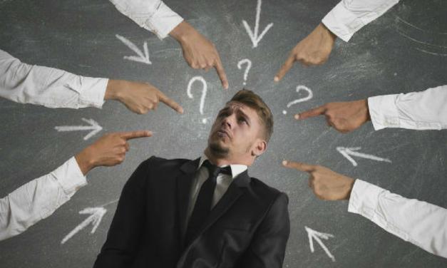 7 Problemas na Administração de Estoques e Como Resolvê-los