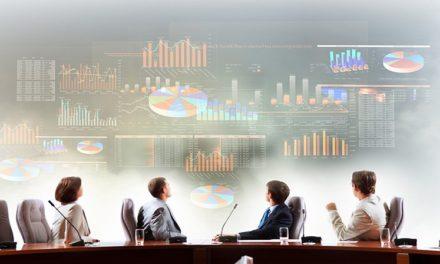 A Importância do Excel na Tomada de Decisão
