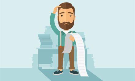 2 Dicas Infalíveis Para Trabalhar Com Fornecedores que Atrasam