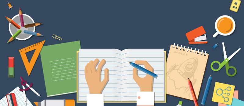 5 Dicas que Ninguém Nunca Falou: Como Parar de Procrastinar no Planejamento de Estoque